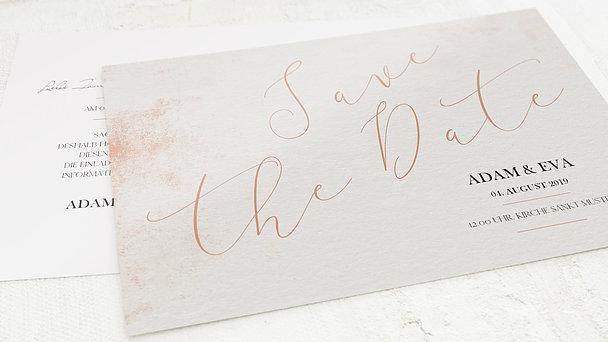 Save the date - Faszinosum